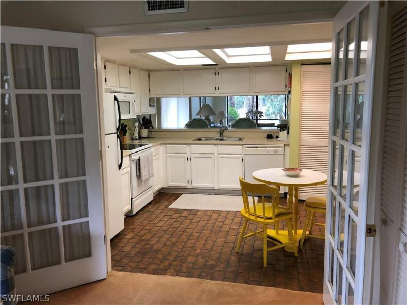16436 Timberlakes 101, Fort Myers, FL, 33908