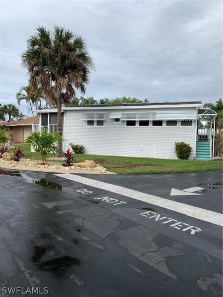 19681 Summerlin 444, Fort Myers, FL, 33908