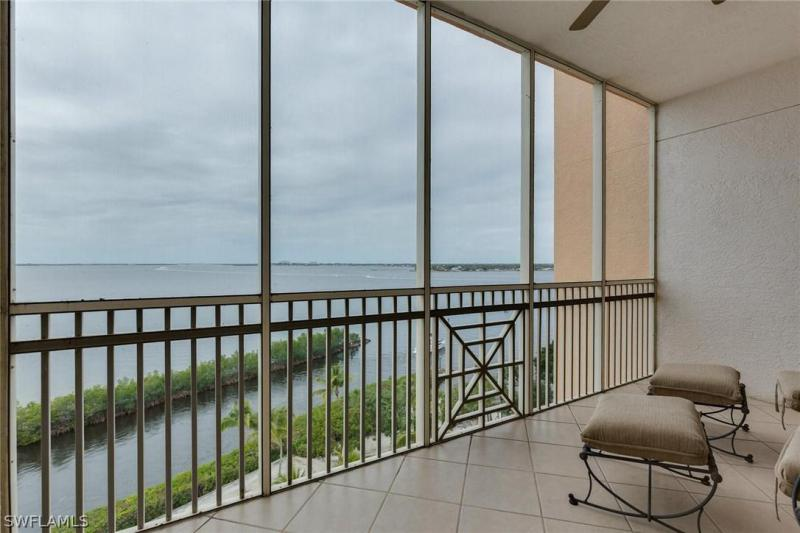 14220 Royal Harbour Ct #811, Fort Myers, Fl 33908
