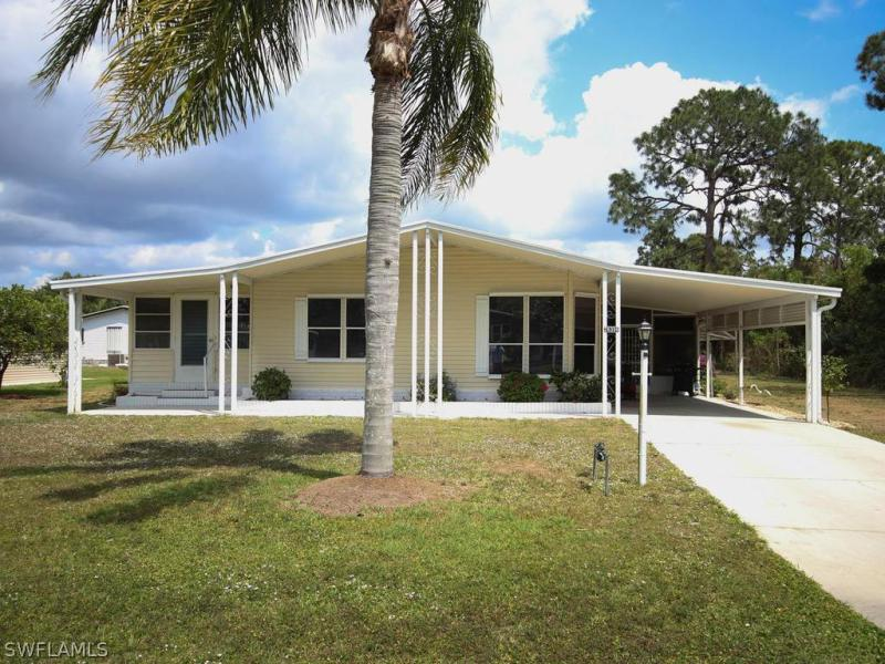 26076  Countess LN, Bonita Springs, FL 34135-