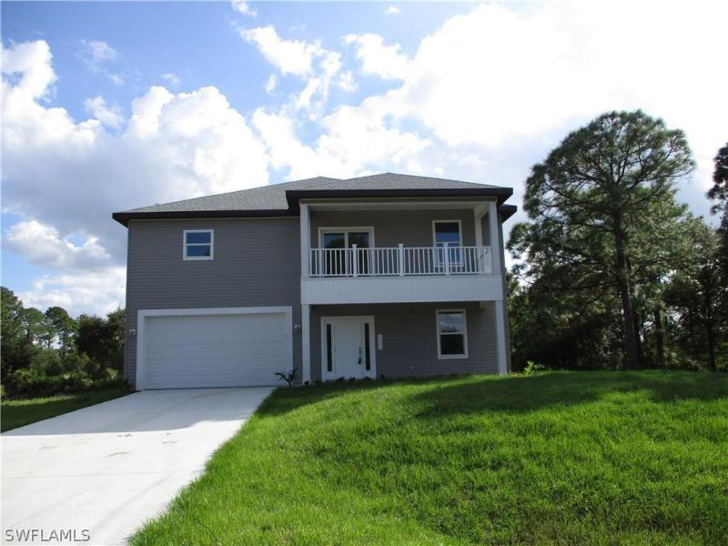 3503 W 75th,  Lehigh Acres, FL