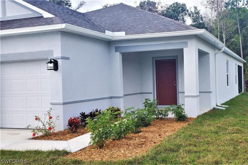 1117 Chapel, Lehigh Acres, FL, 33971