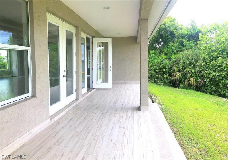 Alva, FL 33920- MLS#219034924 Image 15
