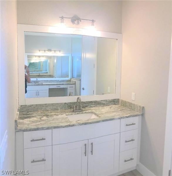 Alva, FL 33920- MLS#219034924 Image 19