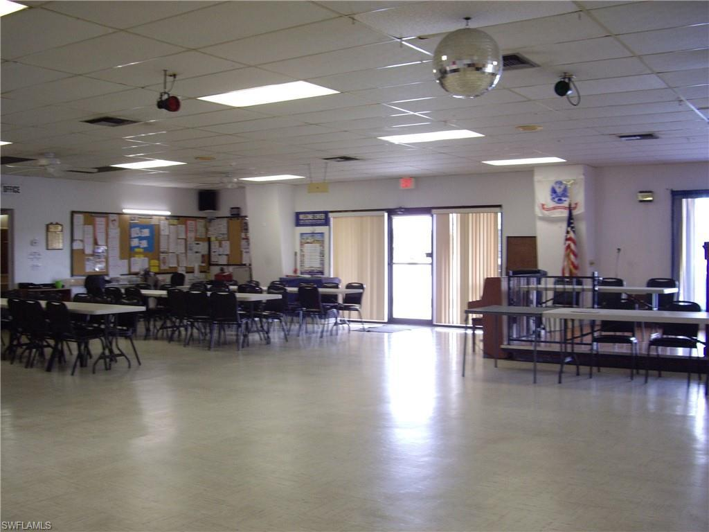 3191 Rain Dance, North Fort Myers, FL, 33917