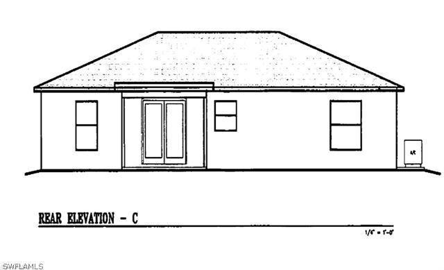 5420 Phillips Street, Bokeelia, Fl 33922