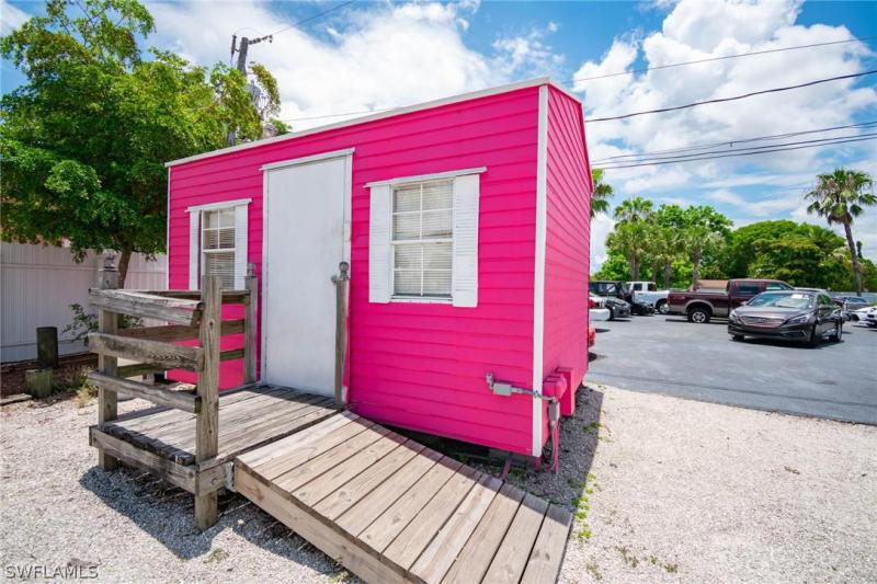 11240 S Cleveland, Fort Myers, FL, 33907