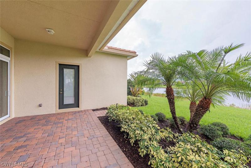 12812 Fairway Cove, Fort Myers, FL, 33905