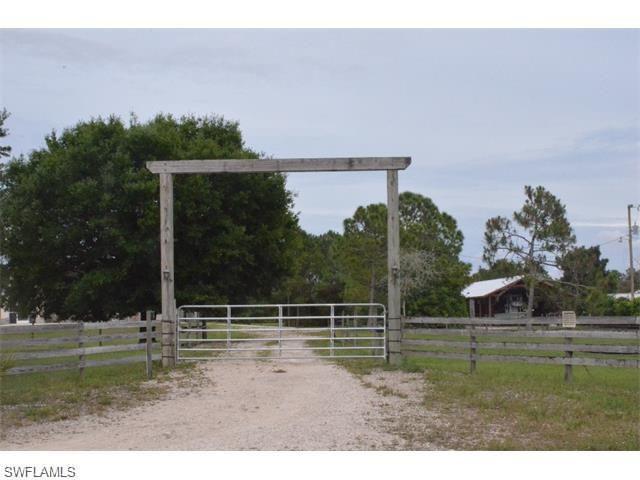 11791 Shawnee, Fort Myers, FL, 33913