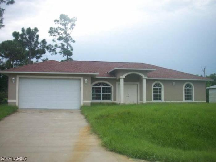 18327  Heather,  Fort Myers, FL