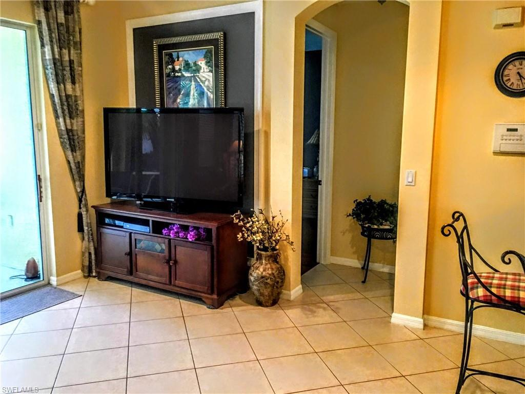 10616 Vicenza, Fort Myers, FL, 33913
