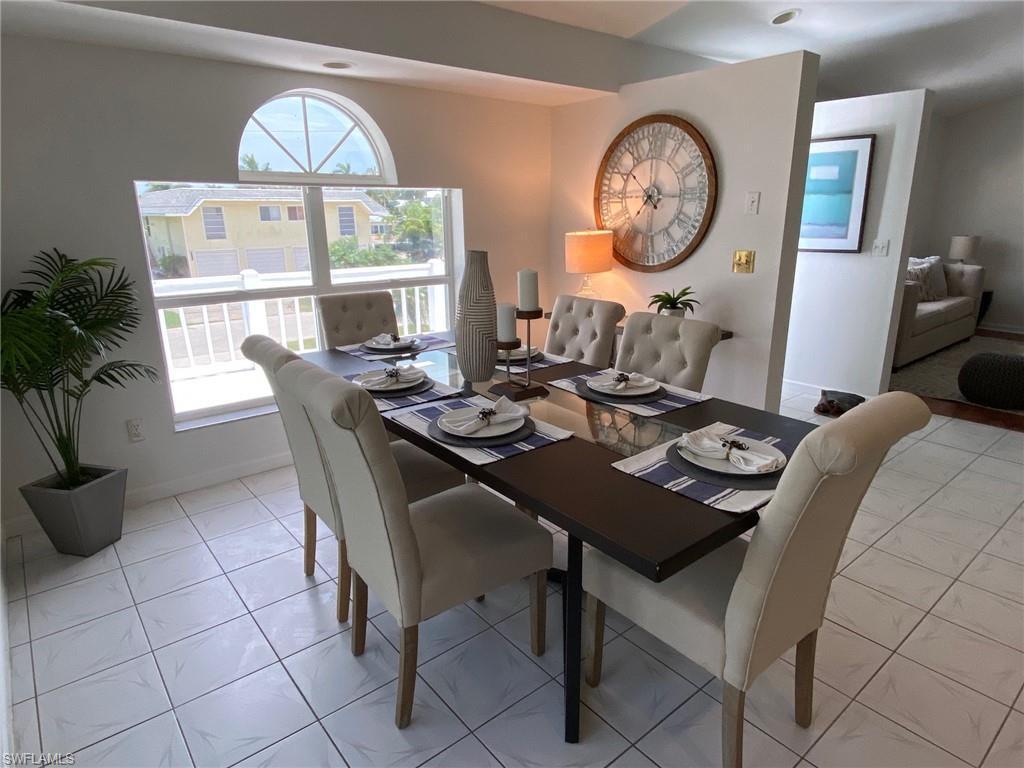 21570/576 Widgeon Ter, Fort Myers Beach, Fl 33931