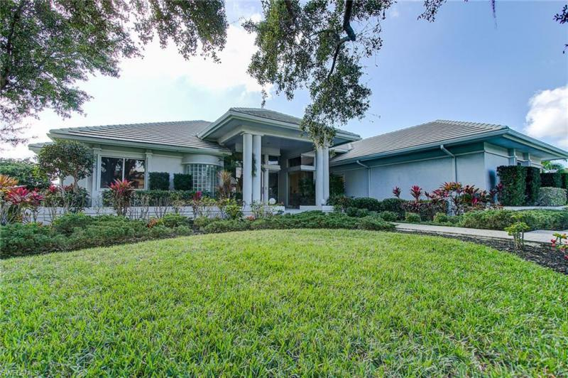 15616 Fiddlesticks Fort Myers, Florida 33912