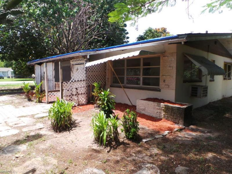 2929 Winkler AVE Unit 1008, Fort Myers, FL 33916