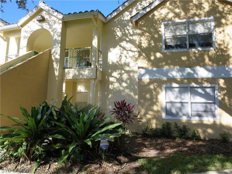 12700 Equestrian Fort Myers, Florida 33907