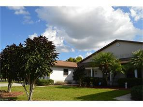 8380 N Haven,  Fort Myers, FL
