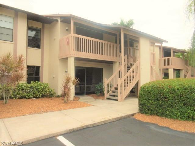 2845 Winkler AVE Unit 316, Fort Myers, FL 33916