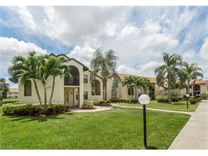 2173 Barry DR, Fort Myers, FL 33907