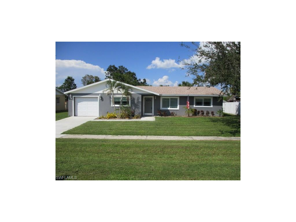Property ID 217055991