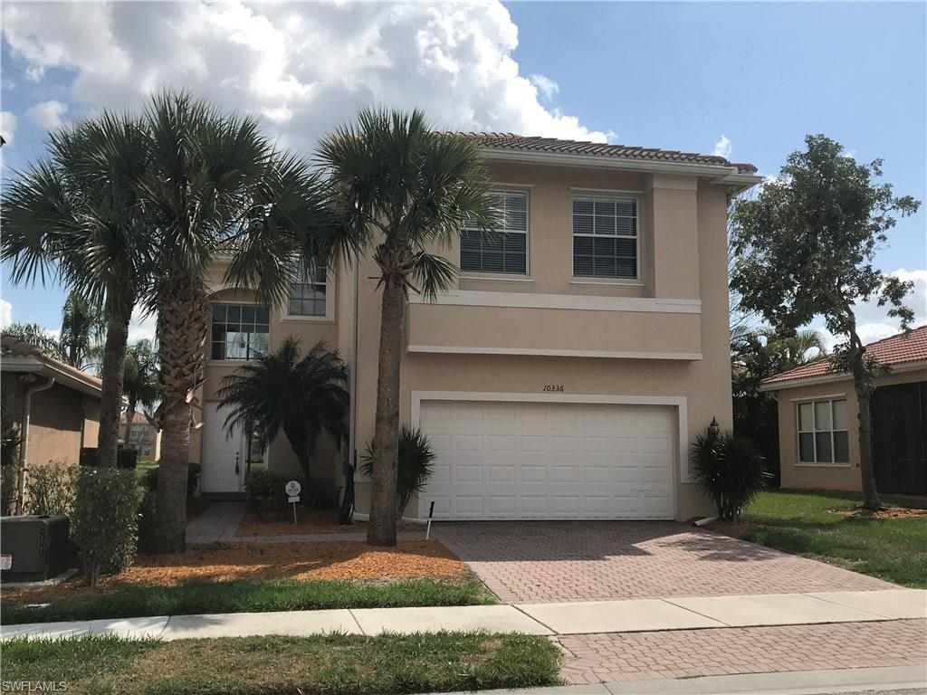 10336  Carolina Willow,  Fort Myers, FL