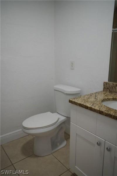 2248 Aldridge AVE Fort Myers, FL 33907 photo 10