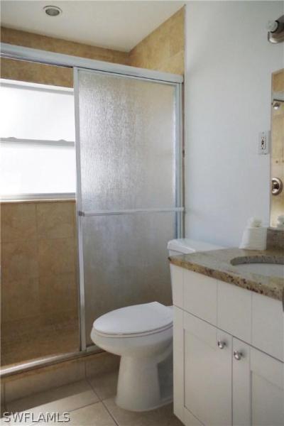 2248 Aldridge AVE Fort Myers, FL 33907 photo 12