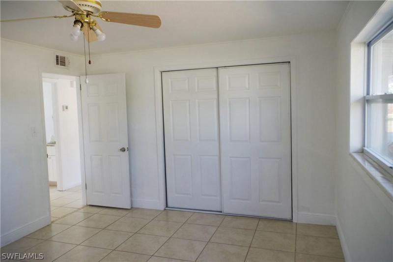 2248 Aldridge AVE Fort Myers, FL 33907 photo 13
