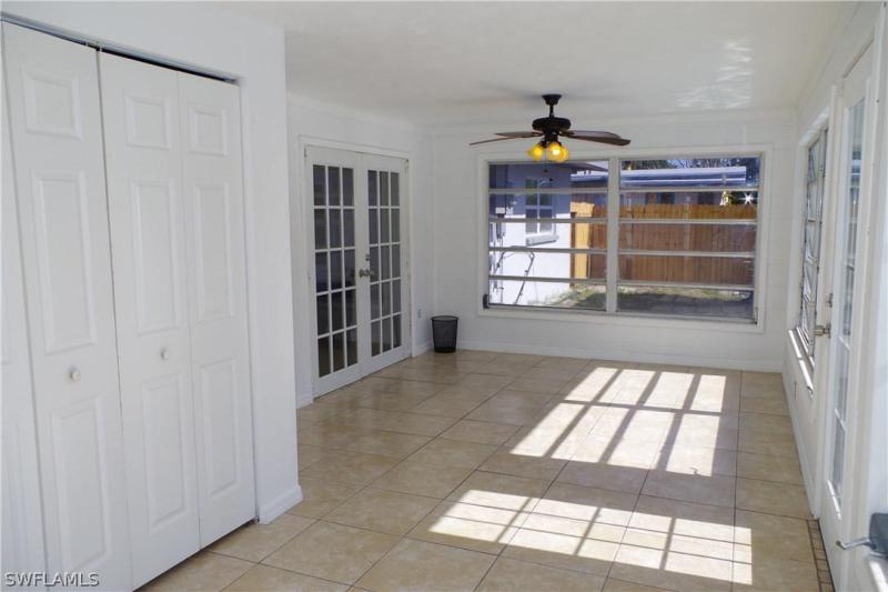2248 Aldridge AVE Fort Myers, FL 33907 photo 15