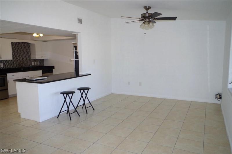 2248 Aldridge AVE Fort Myers, FL 33907 photo 19