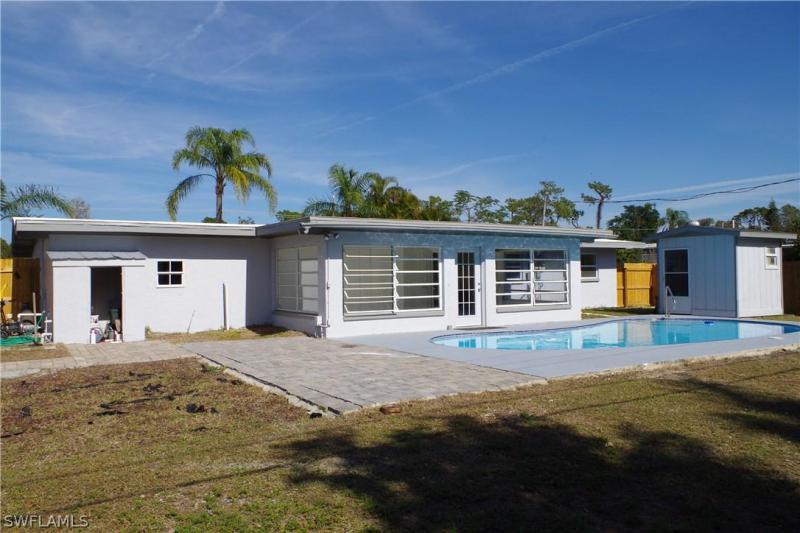 2248 Aldridge AVE Fort Myers, FL 33907 photo 21