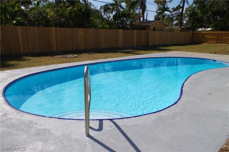 2248 Aldridge AVE Fort Myers, FL 33907 photo 23