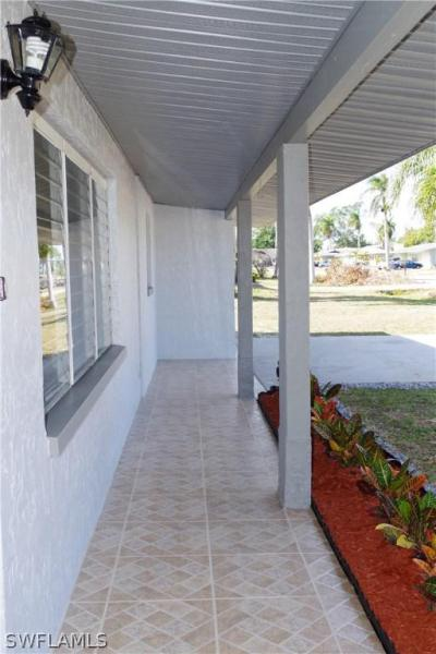 2248 Aldridge AVE Fort Myers, FL 33907 photo 24