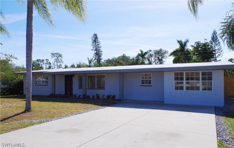 2248 Aldridge AVE Fort Myers, FL 33907 photo 25