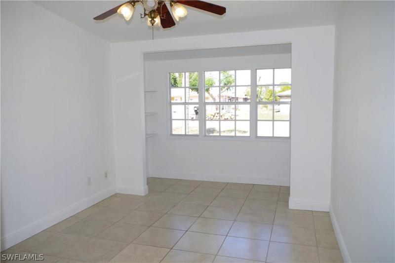 2248 Aldridge AVE Fort Myers, FL 33907 photo 5