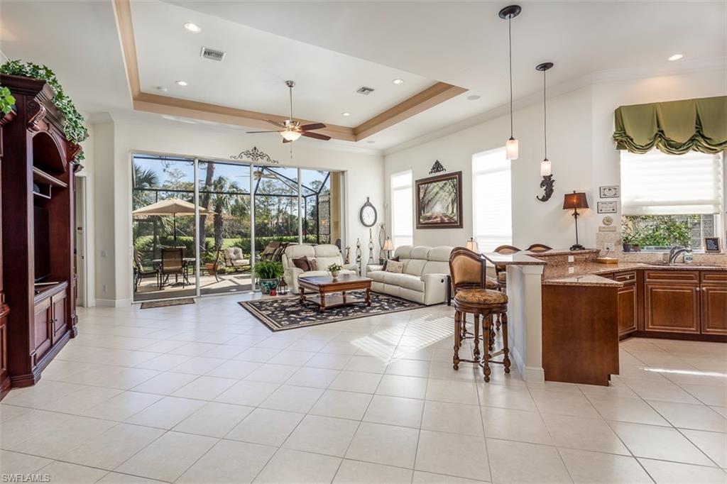 28381  Altessa WAY, Bonita Springs, FL 34135-