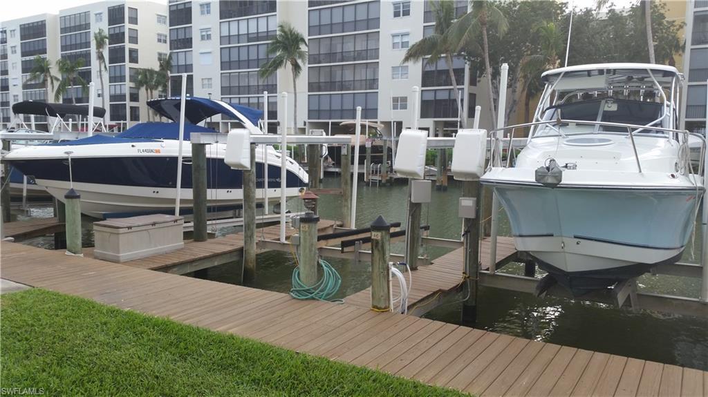 Photo of Casa Marina   in Fort Myers Beach, FL 33931 MLS 218018891