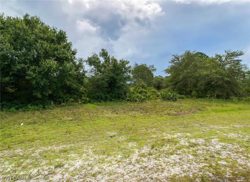 339 S Bell, Lehigh Acres, FL, 33974