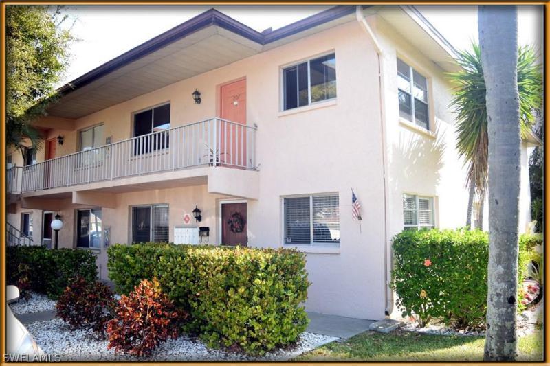 15th, Cape Coral, Florida