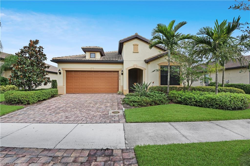 Image of 10918 Dennington RD  # Fort Myers FL 33913 located in the community of THE PLANTATION