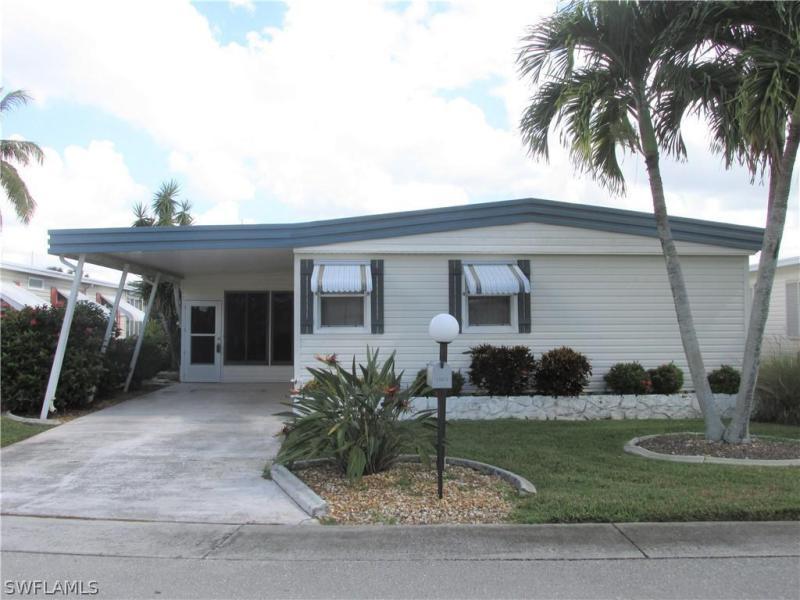17671  Peppard,  Fort Myers Beach, FL