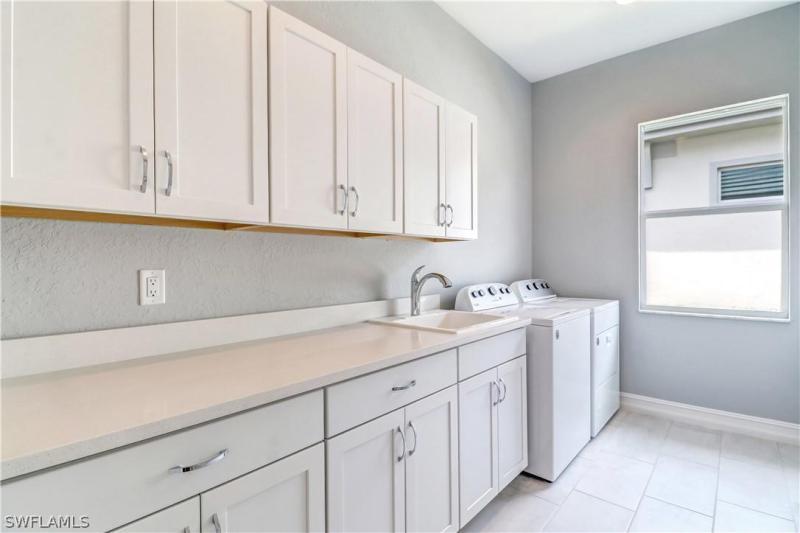 17253 Hidden Estates, Fort Myers, FL, 33908