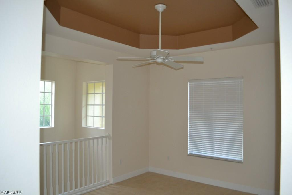 17491 Old Harmony 201, Fort Myers, FL, 33908