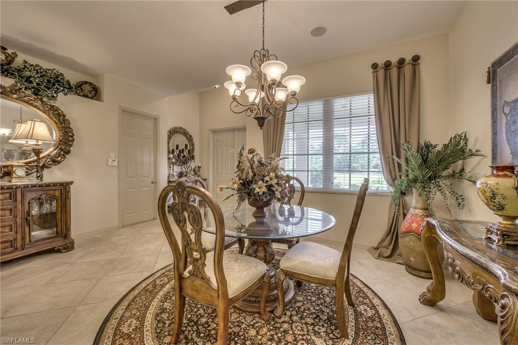 9147 Leatherwood, Lehigh Acres, FL, 33936