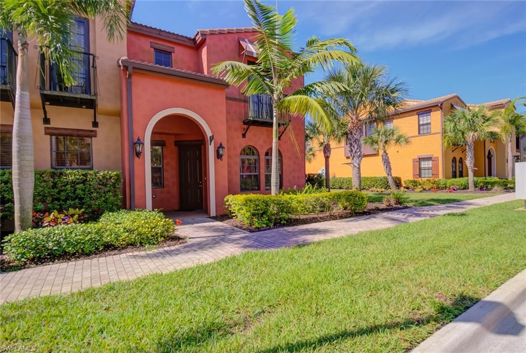 11846  Izarra,  Fort Myers, FL