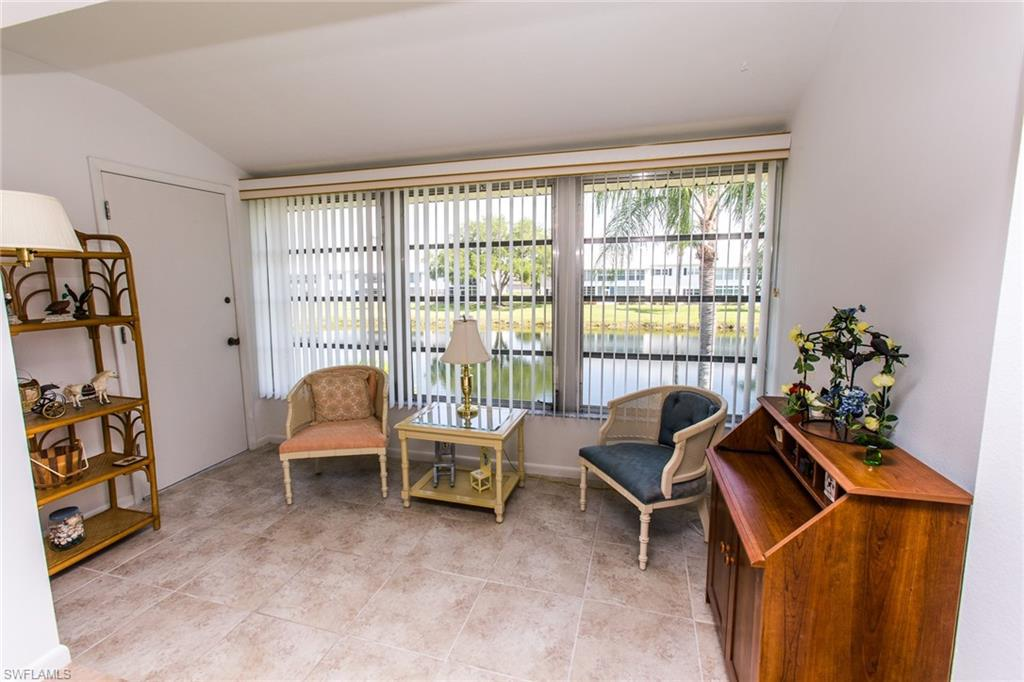 1461 Saddle Woode 6D, Fort Myers, FL, 33919