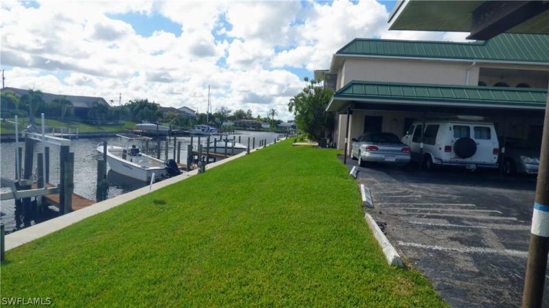 Cape Coral Homes for Sale -  New Listings,   Del Prado