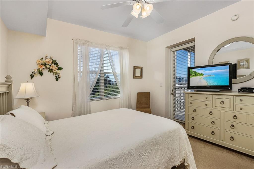 22628 Island Pines Way #1401, Fort Myers Beach, Fl 33931