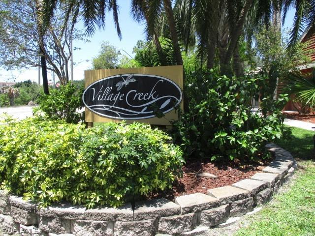 2845  Winkler AVE Unit 321, Fort Myers, FL 33916-