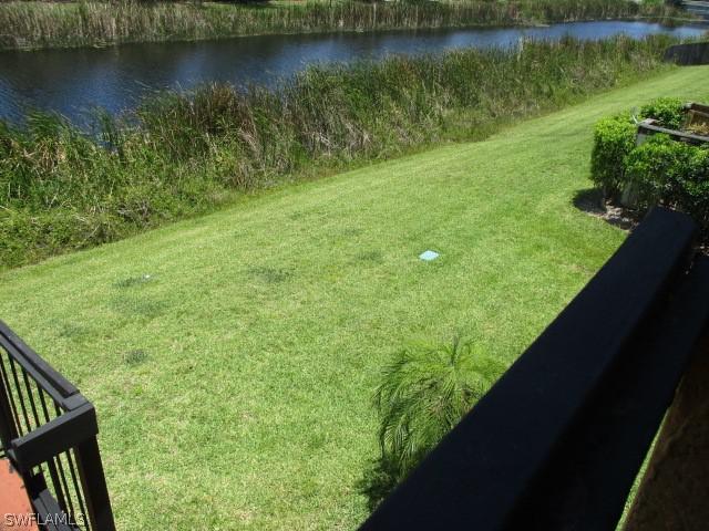 Fort Myers, FL 33916- MLS#220004891 Image 4