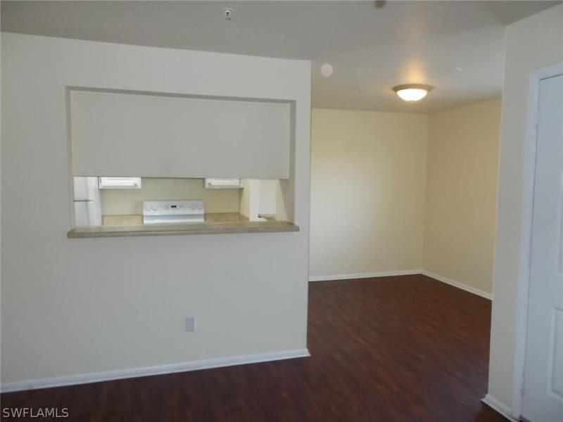 Fort Myers, FL 33916- MLS#220004891 Image 6